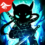 League of Stickman 2-Sword Demon v1.1.8 (Mod – Disabled skill cooldown)