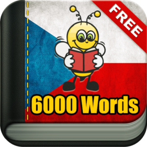 Learn Czech – 6000 Words – FunEasyLearn v5.7.2 (Premium)