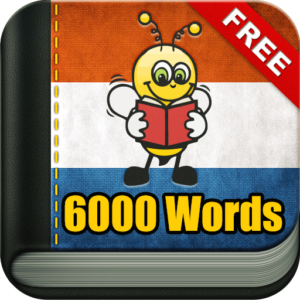 Learn Dutch – 6000 Words – FunEasyLearn v5.7.2 (Premium)