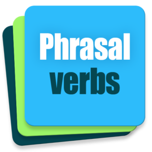 Learn English Phrasal Verbs and Phrases v1.2.0 (Mod)