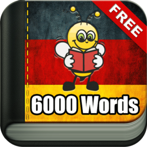 Learn German – 6000 Words – FunEasyLearn v5.7.2 (Premium)