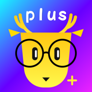 LingoDeer Plus – vocabulary & grammar training v2.18 (Subscribed)