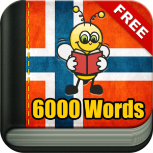 Learn Norwegian – 6000 Words – FunEasyLearn v5.7.2 (Premium)