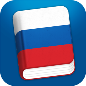 Learn Russian Phrasebook Pro v3.3.0