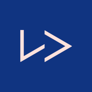 Lingvist: Learn German, French, Spanish vocabulary v2.43.5 (Subscription)