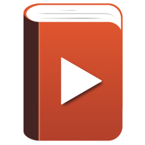 Listen Audiobook Player v4.6.5 (Patched)