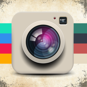 Lomograph – Vintage Camera Filters For Pictures v16.1.15 (PRO)
