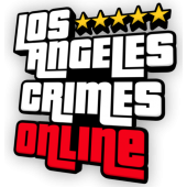 GTA 5: Los Angeles Crimes v1 4 8 (Mod) | Apk4all com