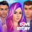 Love Story: Romance Games with Choices v1.0.24 (Mod – Diamonds)