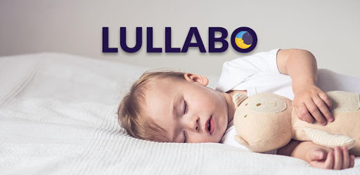 Lullabo: Lullaby for Babies