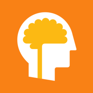 Lumosity – Brain Training v2019.10.14.1910303