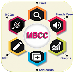 MBCC Medical Billing & Coding Exam Ultimate Review v1.0