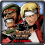 METAL SLUG ATTACK v3.21.0 (Infinite AP)