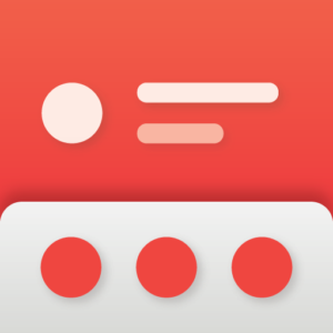 MIUI-ify – Notification Shade v1.4.1 (Premium)