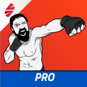 MMA Spartan System Workouts & Exercises Pro v4.1.5 (Paid)