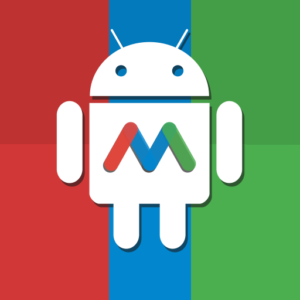 MacroDroid – Device Automation v5.6.2 build 50602 (Mod)