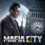 Mafia City v1.5.500 (Last Update)
