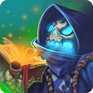 Magic Siege – Defender v1.8.27 (Mod)