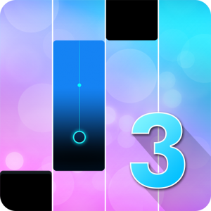 Magic Tiles 3 v7.078.008 (Mod – Unlimited Money)