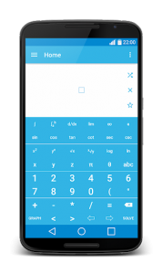 MalMath Step by step solver v6.0.16 (Unlocked)