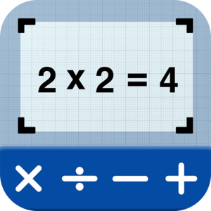 Math Scanner By Photo -Solve My Math Problem v3.8 (PRO-Mod)