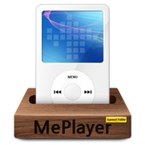 MePlayer Audio (MP3 Player) Premium v3.6.94