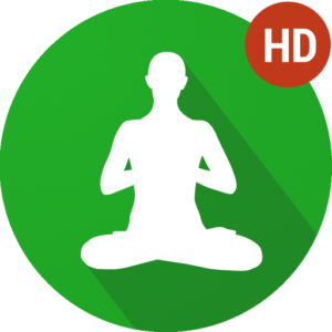 Meditation Music – Relax, Yoga v3.3.1 (Premium)
