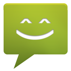 Messaging Classic v1.6.5 (Premium)