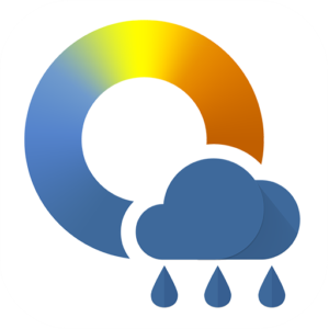 MeteoScope – Accurate forecast v2.1.9 (Premium)