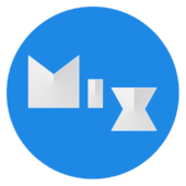 MiXplorer Silver - File Manager icon