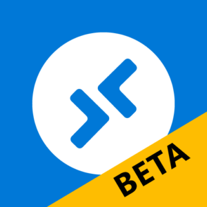 Microsoft Remote Desktop Android Beta v8.1.76.413