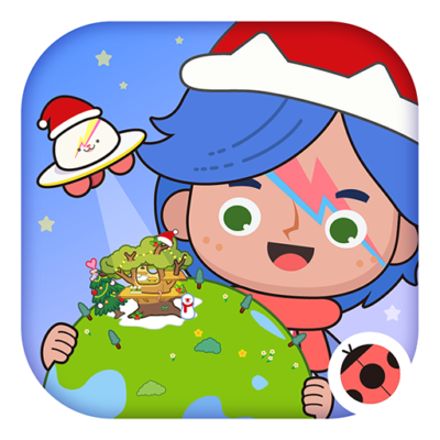 Learning numbers for kids APK v2.0.1.5 (Mod - Unlocked)