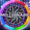 Who Wants To Be a Millionaire? v35.0.1 (Mod – Unlimited Coins)