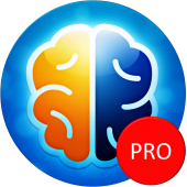 Mind Games Pro icon
