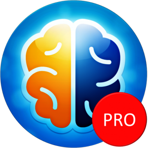 Mind Games Pro v3.1.8 (Paid)