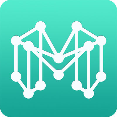 Multitrack Engineer v3.1 (Paid)