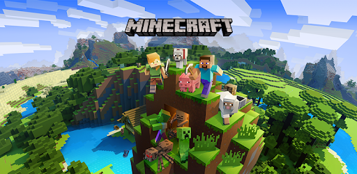 Minecraft MOD Apk v1.16.220.50 (Mod - high damage)