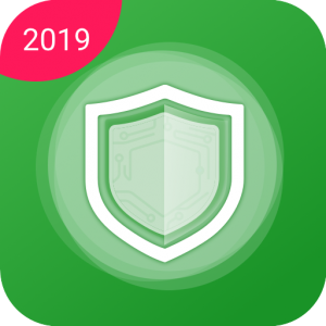 Mini Antivirus : Boost & Junk Clean v1.1.8 (Ad Free)