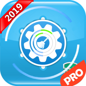 Mobile Booster Pro v2.0 (Paid)