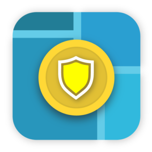 Mobile Security: Anti-Theft & Phone Booster v1.2.2 (PRO)