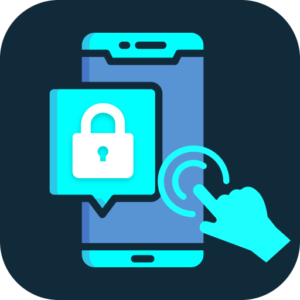 Mobile Touch Screen Lock v1.0 (Premium)