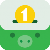 Money Lover: Money Manager, Budget Expense Tracker icon