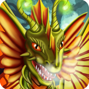Monster Battle v9.56 (Mod)