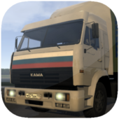 Motor Depot v1.231 (Mod - Unlimited money)