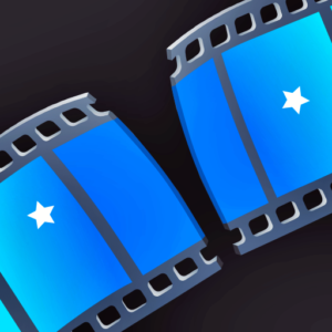 Movavi Clips – Video Editor with Slideshows v4.3.0 (Premium)