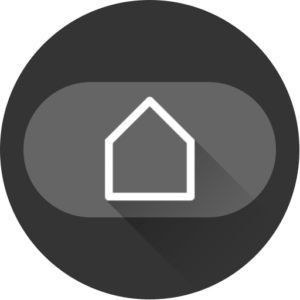 Multi-action Home Button v2.5.0 (Pro)