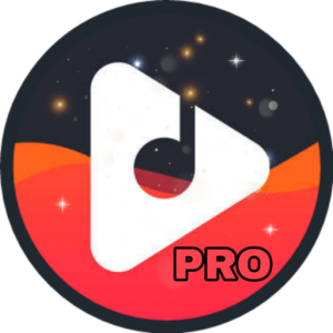 Music Avee Player Pro / Paid Music Player v1.0.8