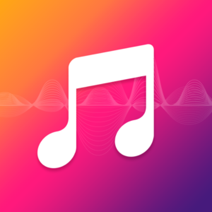 Audio Beats Pro – Music Player v6.3.0 (Premium)