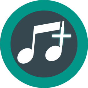 Music Player Premium v1.4.5