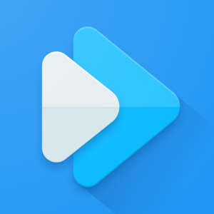Music Speed Changer v8.6.7 (Unlocked)